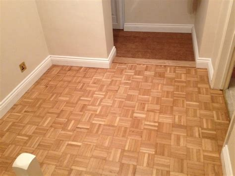 Floor Sanding Melbourne by Why To Consider Timber Floor Installation In Your House