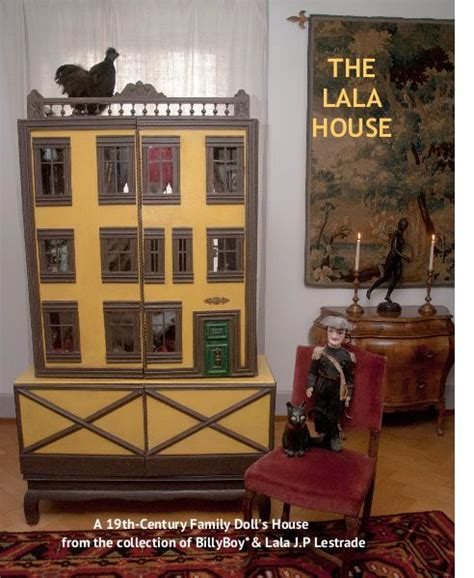 dolls house past and present dolls house past and present 28 images pin by on doll houses home dolls houses