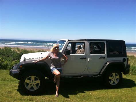 jeep wrangler girls wrangler rubicon girls adavenautomodified