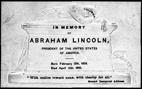 Sat Essay Abraham Lincoln by Abraham Lincoln Research Paper Thesis