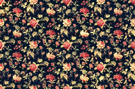 vintage pattern tumblr backgrounds tumblr backgrounds vintage wallpapers gallery