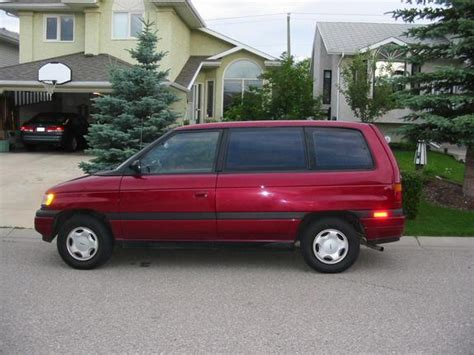 books about how cars work 1992 mazda mpv engine control hyde123 s 1992 mazda mpv page 2 in calgary ab
