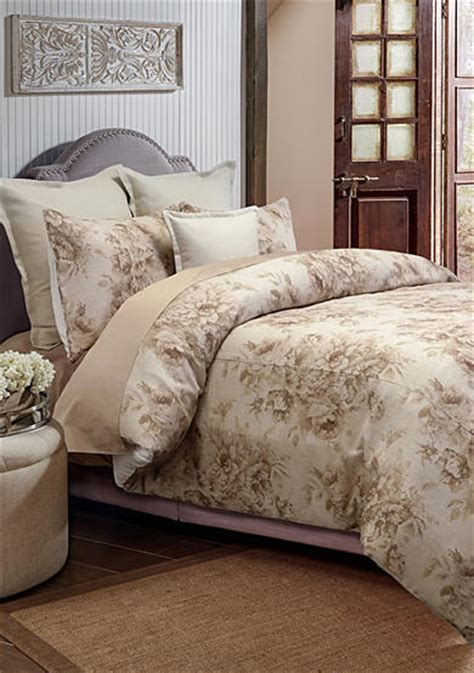 belks comforters bed bath duvet covers sale belk
