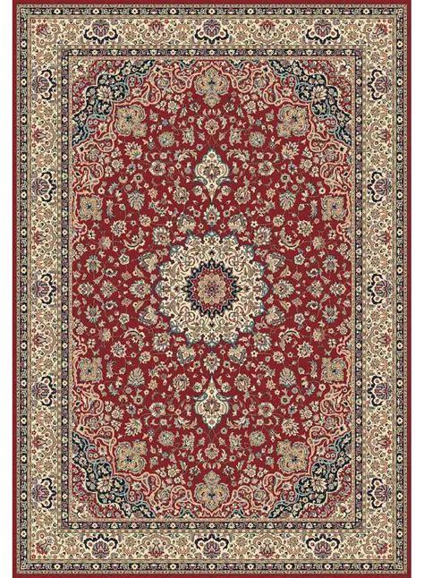tapis one tapis s kazbah 4 bordeaux de la collection unamourdetapis