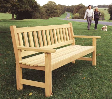 decorate  wooden garden benches home ideas collection