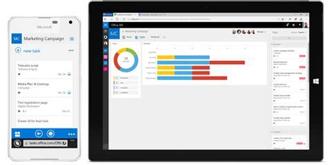 office planner app task management for teams microsoft planner