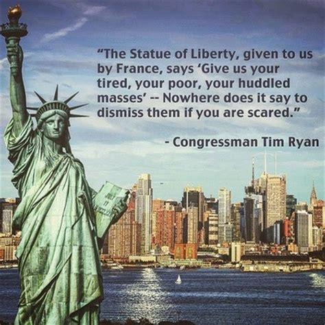 Statue Of Liberty Meme - playground33 politics