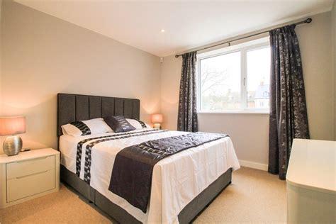oxford one bedroom flat cumnor hill oxford ox2 ref 50554 oxford botley