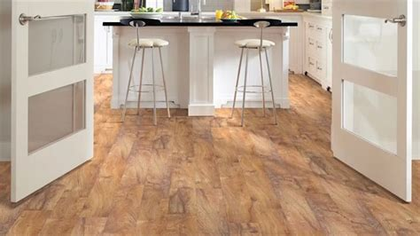 shaw floating vinyl plank flooring meze blog