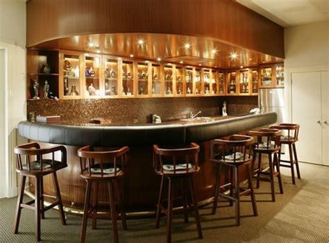 Design Custom 001 custom home bar designs studio design gallery photo