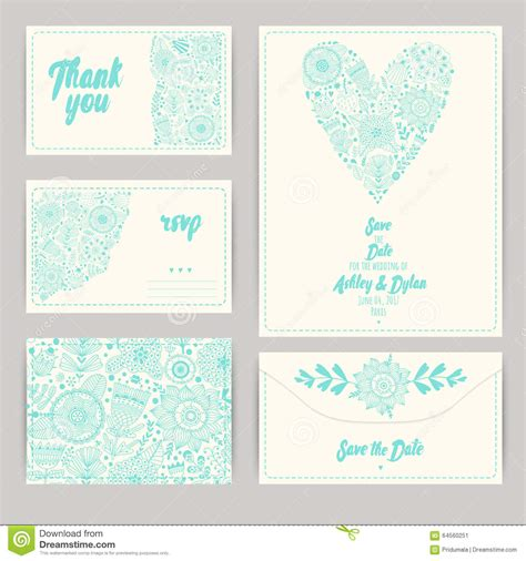 Wilton Thank You Cards Template by Wedding Invitation Envelope Templates Cloudinvitation
