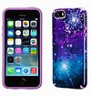 Image result for Phone Cases for iPhone 5s