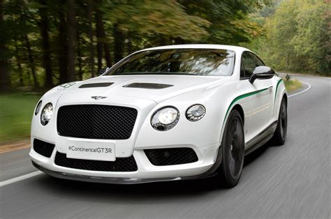 bentley continental gt3 r price 2015 bentley continental gt3 r review