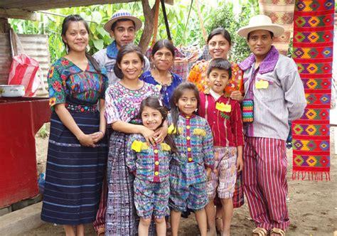 imagenes de familias mayas about mayan boutique