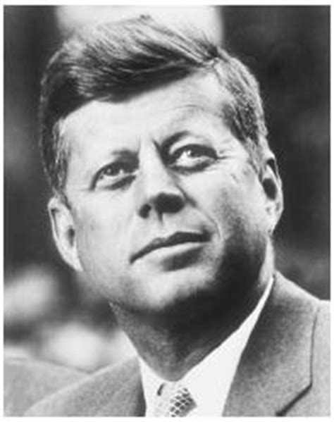John F Kennedy Biography Resume | john fitzgerald kennedy legal definition of john