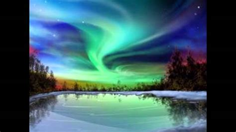 imagenes lugares bonitos los paisaje mas hermoso del mundo youtube