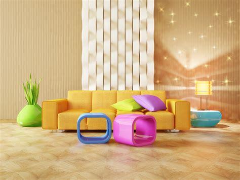 perfekte farbe für schlafzimmer magnetfeld bett