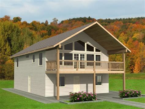 Large Garage Apartment Plans by Plan 012g 0100 Garage Plans And Garage Blue Prints From