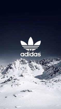 adidas wallpaper marble tumblr marble adidas wallpapers pinterest tumblr