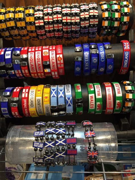 The Pantry Redmond by Wrist Bands Form Your Favorite Soccer Team Yelp