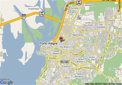 porto gran canaria map map of parthenon porto alegre il giardino porto alegre