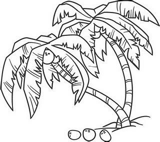 dibujos de islas para colorear dibujos para colorear y pintar para los ni 241 os