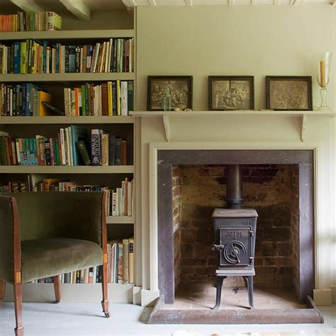 25 classical fireplace designs from british homes 25 classical fireplace designs from british homes