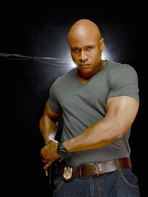 Smith Ll Cool J Also Search For Atlas Cannot Shrug Ll Cool J Of Ncis Los Angeles Screener