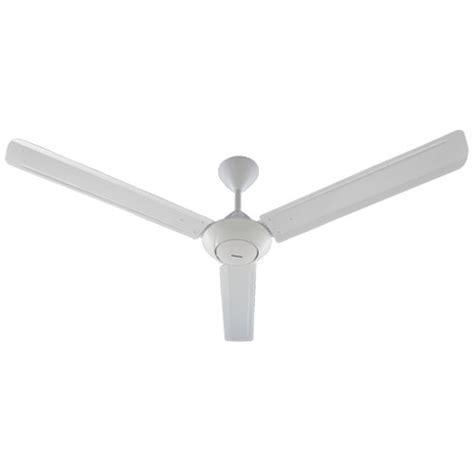 panasonic fan replacement parts panasonic ceiling fan replacement parts theteenline org