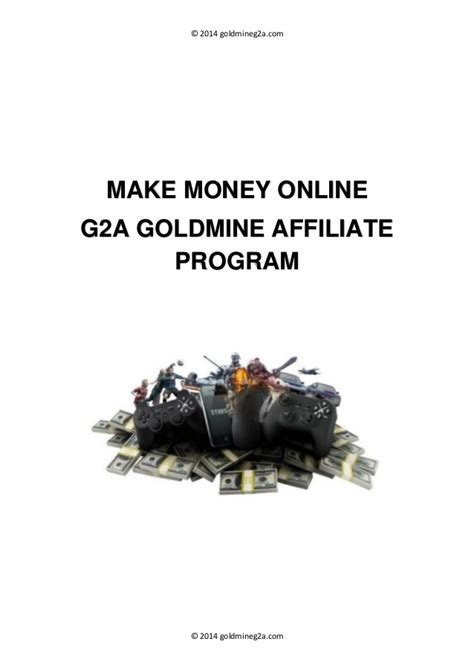 How To Make Money Online Australia - how to earn money in online job thanks for taking the survey make money selling