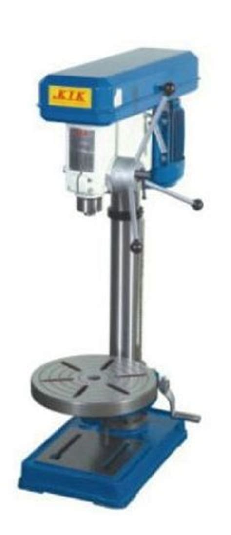 bench drill singapore drill press or bench drills ktk heavy duty 16mm bench