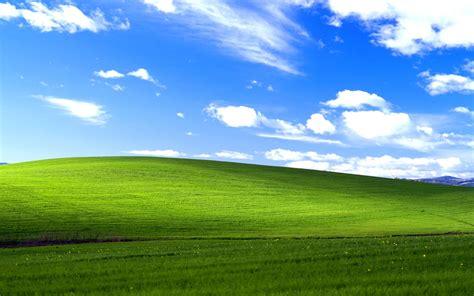 wallpaper 3d xp microisoft windows xp windows 7 and windows 8 hd