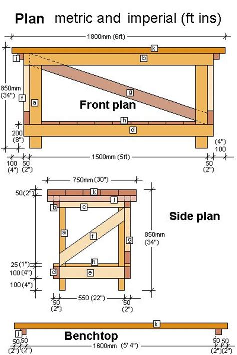 woodworking bench height best 25 workbench height ideas on wood shop