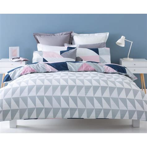 bed kmart jasper quilt cover set king bed kmart
