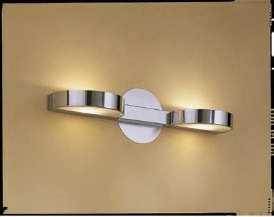 bathroom lighting modern home decoration ideas