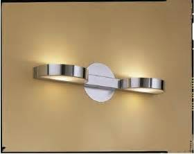 Vanity Lights Modern H1400 Linear Series Bath Bar Modern Bathroom Vanity