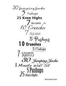 exercises to do at home free fitness at home exercise chart for momsthe shopping