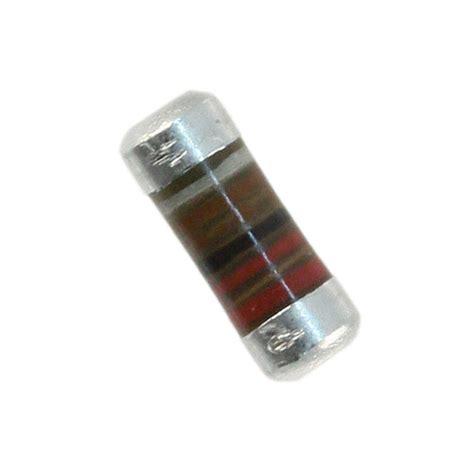 beyschlag resistors cma02040x1009gb300 vishay beyschlag resistors digikey