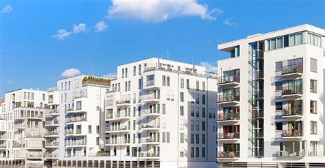 wohnung mieten deutschland wohnung kaufen eigentumswohnungen bei immowelt de