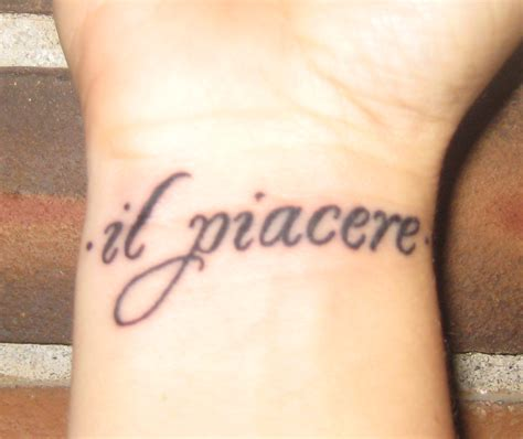 italian tattoo quotes about love top italian love phrases images for pinterest tattoos