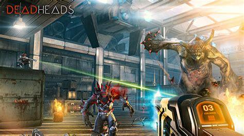 nathan s clan of deadheads world of deadheads books deadheads android apk deadheads free for