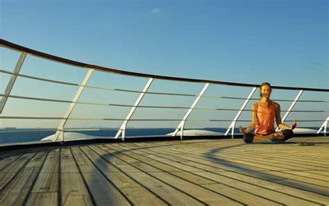 silversea cruises destinations silversea s silver shadow cruise ship 2018 and 2019