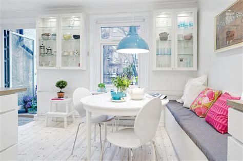 apartment bright white small apartment living room adorable bright and cozy scandinavian interior design for