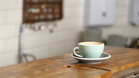 Listen To Your Mug Left Side a up call coffee recalled by fda for