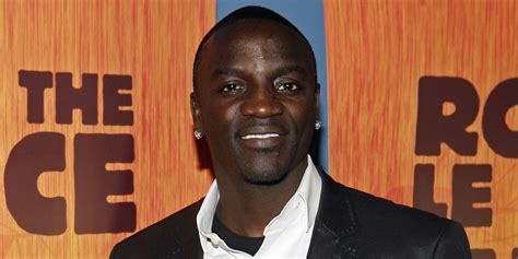 akon lighting africa s solar academy hopes to bring