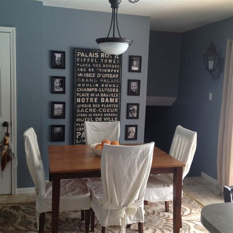 courtland blue dining room paint colors blue dining rooms and blue