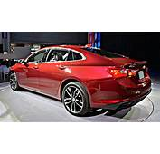 2018 Subaru Legacy Release Date  New Car And