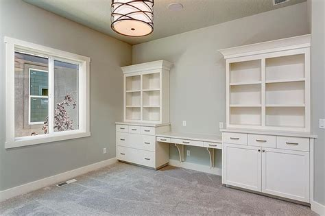 clark and co homes 17 best images about clark co homes details on