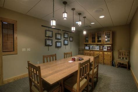 west funeral home west fargo nd funeral home and cremation