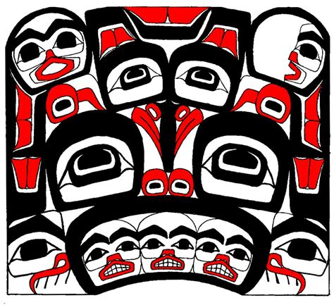 file sitka alaska tribe seal 2245005222 jpg wikimedia